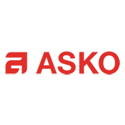 Asko Washer Repair In Elmore, AL 36025