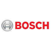 Bosch Washer Repair In Rockford, AL 35136