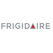 Frigidaire Vent hood Repair In Rockford, AL 35136