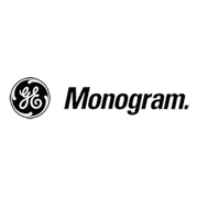 GE Monogram Cook top Repair In Rockford, AL 35136