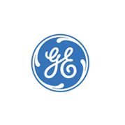 GE Ice Maker Repair In Equality, AL 36026