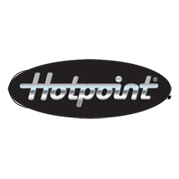 HotPoint Oven Repair In Rockford, AL 35136