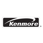 Kenmore Cook top Repair In Rockford, AL 35136
