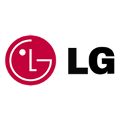 LG Dishwasher Repair In Rockford, AL 35136