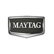 Maytag Dryer Repair In Rockford, AL 35136
