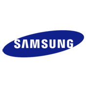 Samsung Freezer Repair In Marbury, AL 36051