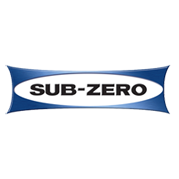 Sub Zero Freezer Repair In Eclectic, AL 36024