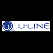 U-line Dishwasher Repair In Montgomery, AL 36134