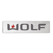Wolf Oven Repair In Pike Road, AL 36064