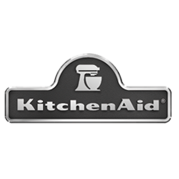 kitchenaid appliance repair