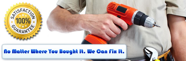 We offer fast same day service in Montgomery, AL 36117