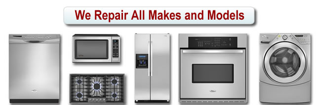 we offer fast reliable same day service